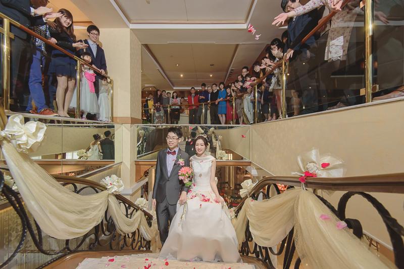 歐華酒店,歐華酒店婚攝,新秘Sunday,台北婚攝,歐華酒店婚宴,婚攝小勇,MSC_0055