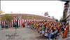 7012 - Sri Parthasarathy Temple Narasimhar Car Festival series 01 (chandrasekaran a 47 lakhs views Thanks to all) Tags: traditions heritage culture tamils temple chennai triplicane tamil nadu india vaishnavites lord vishnu krishna parthasarathy alwars festival car travel brahmotsavam canoneos760d samyang8mm