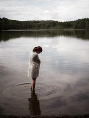 (Rebecca Watson Photography) Tags: dogwood2017 dogwood2017week28 portraitaslandscape landscape lakeside scenery stillness summer nights