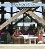 Loom Workers (donna_0622) Tags: looms kids sisters summer fun working nikon d750 paradise