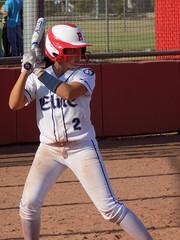 DSCN6945 (Roswell Sluggers) Tags: softball girls elite carlsbad tournament state roswell fastpitch summer kids bob forrest sports complex fun