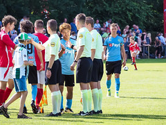 20170709- 170709-FC Groningen - VV Annen-475.jpg (Antoon's Foobar) Tags: achiiles1894 annen fcgroningen oefenwedstrijd ritsudoan vvannen voetbal yoellvannieff aku170709vvagro