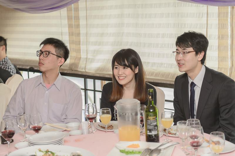 歐華酒店,歐華酒店婚攝,新秘Sunday,台北婚攝,歐華酒店婚宴,婚攝小勇,MSC_0097