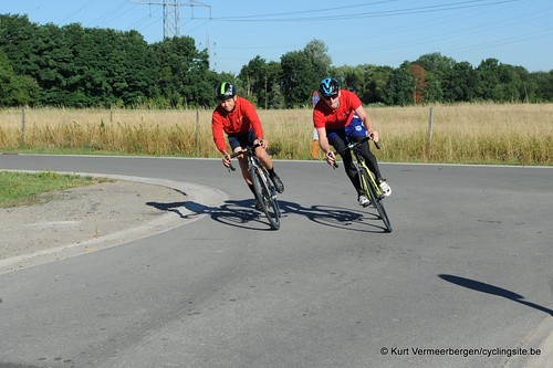 TT vierdaagse kontich 2017 (14)
