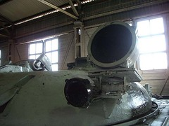 """IT-1 Missile Tank 24 • <a style=""""font-size:0.8em;"""" href=""""http://www.flickr.com/photos/81723459@N04/35849777835/"""" target=""""_blank"""">View on Flickr</a>"""