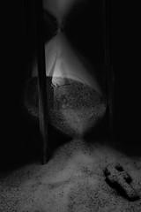 Conceptual - Facebook (Conexión Central) Tags: fotografía fotografíapublicitaria esquemadeiluminación luzprincipal temperaturadecolor portafolio exposición fotografíadigital profundidaddecampo enfoque selectivo obturación únicolentereflex diafragma distanciafocal ratiosdeluz universidadcentral proyecto fotográfico greisynolasco sebastianovalle ernestodelgado juandavidmontañez carlosbecerra