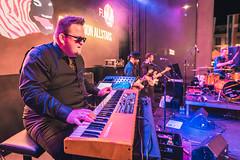 FL1.LIFE 2017-Soulvision Allstars-J.K-26