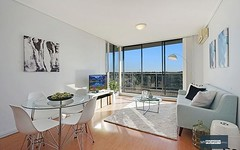 16/27 Bennelong Parkway, Wentworth Point NSW