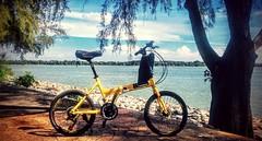 https://foursquare.com/v/tanjung-harapan-north-port-klang/4df49931a809141629a67b13 #beach #traveling #holidays #water #sky #Asian #Malaysia #selAngor #porkklang #旅行 #度假 #天空 #水 #亚洲 #马来西亚 #巴生港口 (soonlung81) Tags: beach 天空 度假 traveling selangor sky 马来西亚 巴生港口 malaysia water holidays 旅行 亚洲 porkklang 水 asian