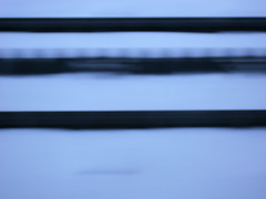 ... ... ...Strub... (project:2501) Tags: wengen jungfrauregion suisse switzerland snow ski travel train bahn wengernalpbahn mountainrailway cograilway railwaylines traintracks apparatus streetfurniture alpinetechnology alpineinfrastructure windows view aroomwithaview theviewfromhere inthemountains mountains mountain