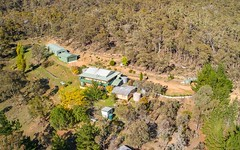 2118 Jerangle Road, Jerangle NSW