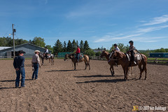JBC_8991.jpg (Jim Babbage) Tags: krahc annualshow appaloosa horses bethany
