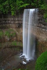 Tews Falls (Faron) Tags: ontario waterfalls canon 5ds escarpment tews conservation
