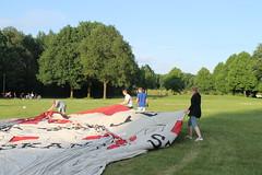 170605 - Ballonvaart Veendam naar Wirdum 17