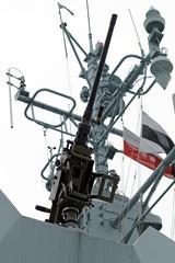 DSC101_06543 (Raptularz) Tags: baltops17 szczecin okręty wałychrobrego port