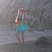 Shooting Lulu - Yuri Kuma Arashi - La Badine - Presqu'île de Giens -2017-05-30- P2090371