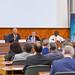 WIPO Director General Opens Meeting of Geneva Area Entrepreneurs