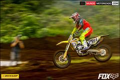 Motocross4Fecha_MM_AOR_0218