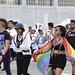 LA Pride 2017 - Resist with Pride 15