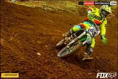 Motocross4Fecha_MM_AOR_0235