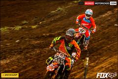 Motocross4Fecha_MM_AOR_0200