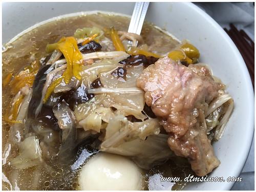 阿勇爌肉飯15.jpg