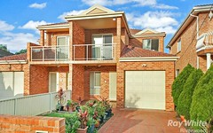 13 Egan Street, Bankstown NSW