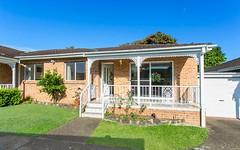 3/14 Rickard Road, South Hurstville NSW