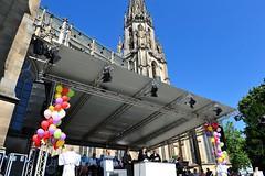 170615_OOe_Kirchentag_epdUschmann025