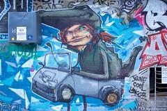 IMGP2646 (Claudio e Lucia Images around the world) Tags: metelkova mesto lubiana ljubljana tag graffiti murales colors walls wall sigma
