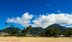 AD_M0019 (DJ Anto D) Tags: kauai hanaleibay hanalei hawaii westin princeville