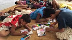 Orphelinats pour garçons en Inde - GlobAlong (infoglobalong) Tags: inde visite tajmahal excursions enfants garçons orphelinat jaipur activités enseignement jeux bénévoles international volontaire humanitaire