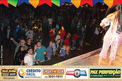 "saojoao2017noite1 (303) • <a style=""font-size:0.8em;"" href=""http://www.flickr.com/photos/81544896@N02/34643511964/"" target=""_blank"">View on Flickr</a>"