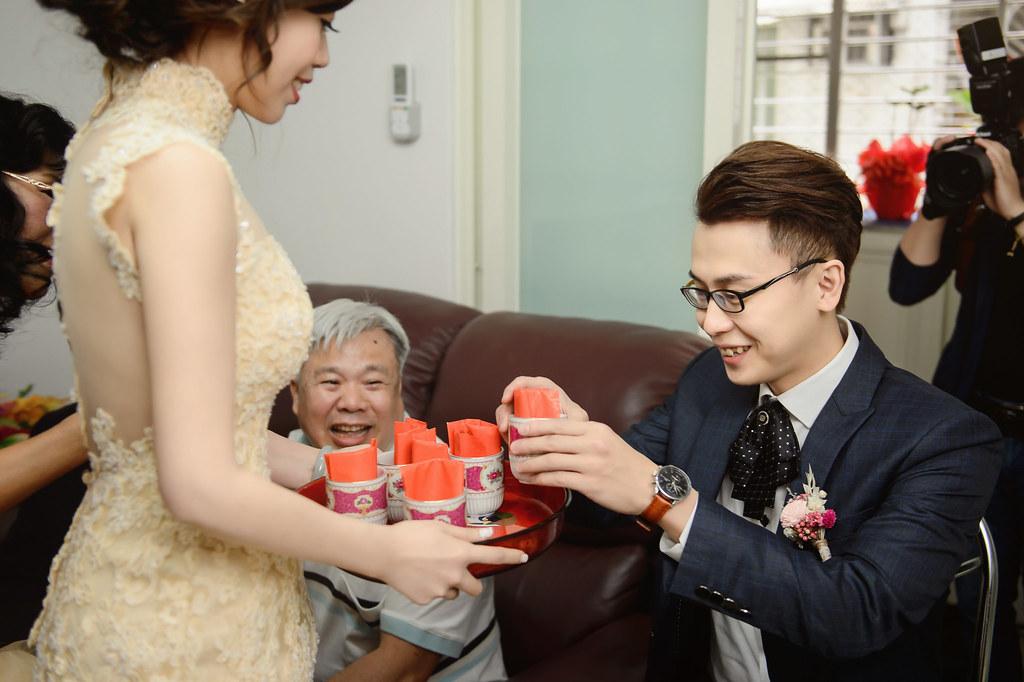台北婚攝, 守恆婚攝, 婚禮攝影, 婚攝, 婚攝小寶團隊, 婚攝推薦, 新莊典華, 新莊典華婚宴, 新莊典華婚攝-12