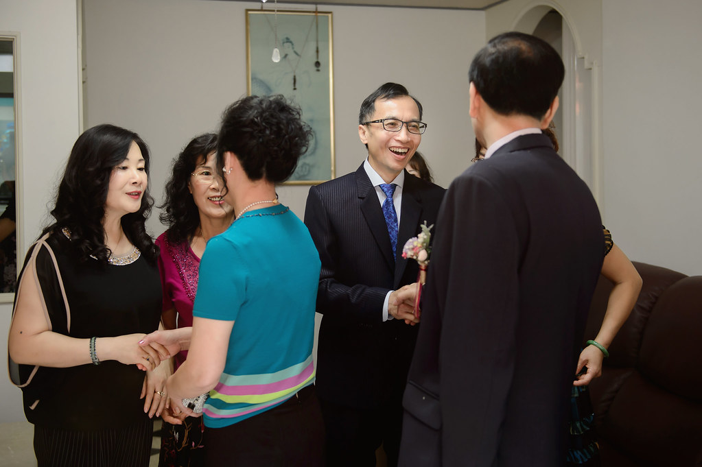 台北婚攝, 守恆婚攝, 婚禮攝影, 婚攝, 婚攝小寶團隊, 婚攝推薦, 新莊典華, 新莊典華婚宴, 新莊典華婚攝-9