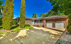 27 Wyangala Crescent, Leumeah NSW