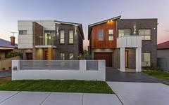 131 Hawksview Street, Merrylands NSW