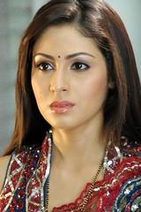 Indian Actress SADA Photos Set-3 (48)