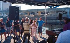 A verry energetic old woman. #old #woman #energetic #festival #denhaag #film #Pentax #mesuper #kodak #ektar100 #old #woman #dance #shocked #colours #photography #nederland #den #haag (el___m0) Tags: nederland old colours kodak shocked photography mesuper film denhaag energetic haag ektar100 dance pentax woman den festival