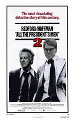All The President's Men 2 (doctor075) Tags: robertredford dustinhoffman donaldjtrump donaldjdrumpf republicans republicanparty gop teaparty humourparodysatirecomedypoliticsrepublicanteapartygopfoxnews