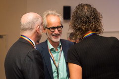Workplace Pride 2017 International Conference - Low Res Files-32