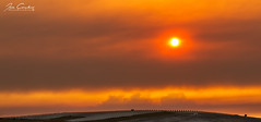 Puesta de sol (JOSE C.P.) Tags: lebrija españa espagne espanha spain spagna spanien spanje spagne spania sevilla puestadesol sol