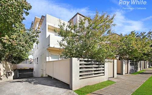 1/57-59 Beamish Road, Northmead NSW