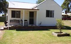 16 Northcote, Greenethorpe NSW