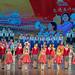170427_Nordkorea_0076.jpg