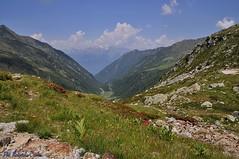 Passo Dordona (Rolando CRINITI) Tags: passodordona valbrembana vallemadre montagna foppolo natura paesaggi panorama panorami alpiorobie