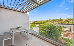 2/50 Hall Street, Bondi Beach NSW