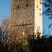 Casas torre