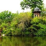 Bois de Boulogne thumbnail