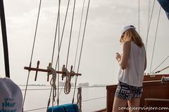 IMG_2809 (Enrique Gandia) Tags: lamanga marmenor spain españa murcia turismo travel viajar